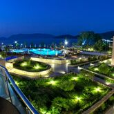 Ionian Emerald Resort Hotel Picture 0