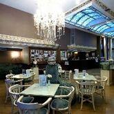 Antik Hotel Istanbul Picture 2