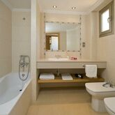 Bon Sol Prestige Apartments Picture 6