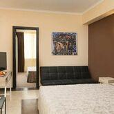 Melia Sunny Beach Hotel (ex Iberostar) Picture 4