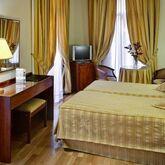 Suizo Hotel Picture 2