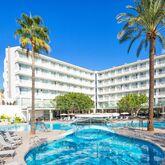 JS Sol De Alcudia Hotel Picture 0