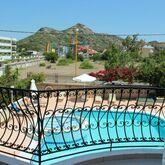 Elarin Hotel Picture 9