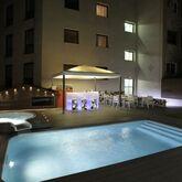 Silken Concordia Hotel Picture 13