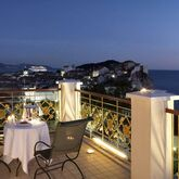 Hilton Imperial Dubrovnik Hotel Picture 4