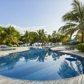 Furaveri Island Resort & Spa Picture 0