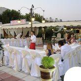 Ceren Hotel Picture 6