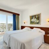 Barcelo Ponent Playa Hotel Picture 2