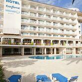 Ilunion Caleta Park Hotel Picture 0
