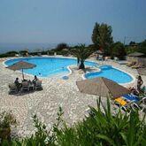 Porto Skala Hotel And Village Picture 2