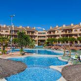 Albir Garden Resort & Aquagarden Picture 0