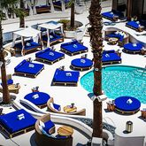 Tropicana Las Vegas A Doubletree by Hilton Hotel Picture 15
