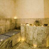 Royal Mirage Agadir Hotel Picture 15