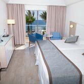 Riu Club Gran Canaria Hotel Picture 5
