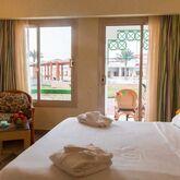 Coral Beach Rotana Tiran Resort Hotel Picture 8