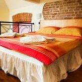 Residence Casa Italia Hotel Picture 4
