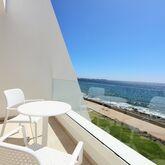 Iberostar Selection Lanzarote Park Picture 6
