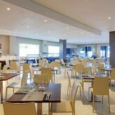 Tryp Guadalmar Hotel Picture 9
