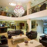 Blackbird Hotel Picture 3
