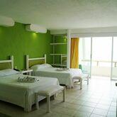 Solymar Beach Resort Picture 5