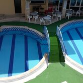 Sahin Palace Apartments Picture 13
