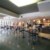 Joya Hotel Picture 7