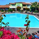 Holidays at Porto Antigo Aparthotel in Sal, Cape Verde