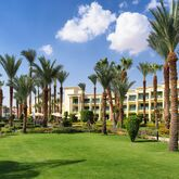 Hilton Hurghada Resort Hotel Picture 10