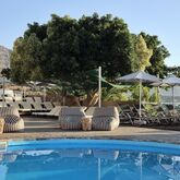 Elounda Blu - Adults Only Picture 12