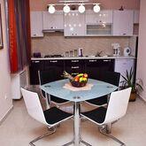Split Apartments - Peric Hotel Picture 11