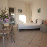 Cosmi Apartments Picture 4