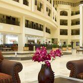 Steigenberger Al Dau Beach Hotel Picture 8