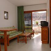 Solana Apartments Picture 6