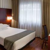 Zenit Malaga Hotel Picture 8