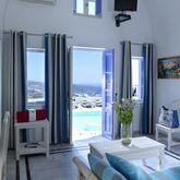 Kallisto Hotel Picture 5