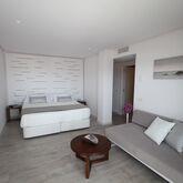 Garbi Hotel & Spa Picture 5