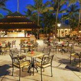 Majestic Colonial Punta Cana Hotel Picture 10