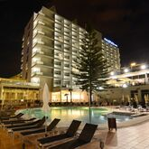 Medplaya Riviera Hotel Picture 2