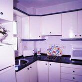 Fenix Beach Apartments Picture 9