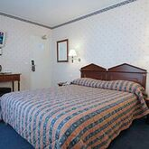 Cervantes Hotel Picture 4