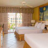 Accra Beach Resort Hotel Picture 3