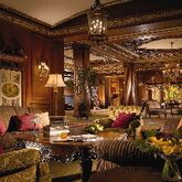 Omni Parker House Hotel Picture 2