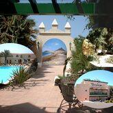 Holidays at Playa Sur Tenerife Hotel in El Medano, Tenerife
