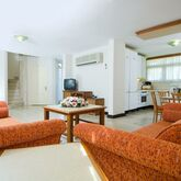 Simena Hotel and Holiday Village Picture 7