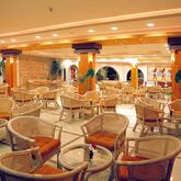 Apollon Hotel Picture 4