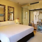 Axel Hotel Picture 5