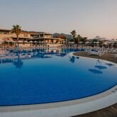 Almyros Beach Hotel Picture 11