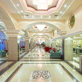 Rodos Palladium Hotel Picture 2