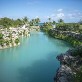 Hotel Xcaret Mexico Picture 3
