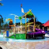 Renaissance Sea World Resort Hotel Picture 16